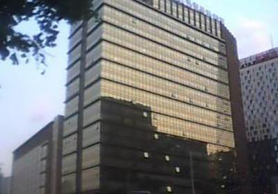 北京昆泰房地产开发集团有限公司