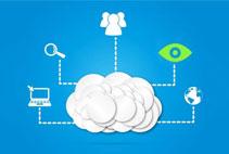 視頻大資料處理技術的挑戰與突破淺析