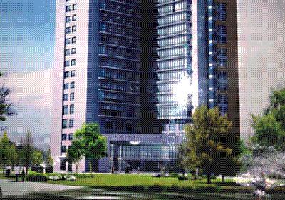 陝西省第四人民醫院