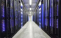beat365獲萬國數據逾1億大單或將佈局大數據、雲服務領域