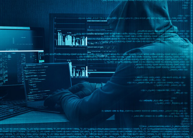 将黑客拒诸门外 香港卫安推全方位网络保安方案