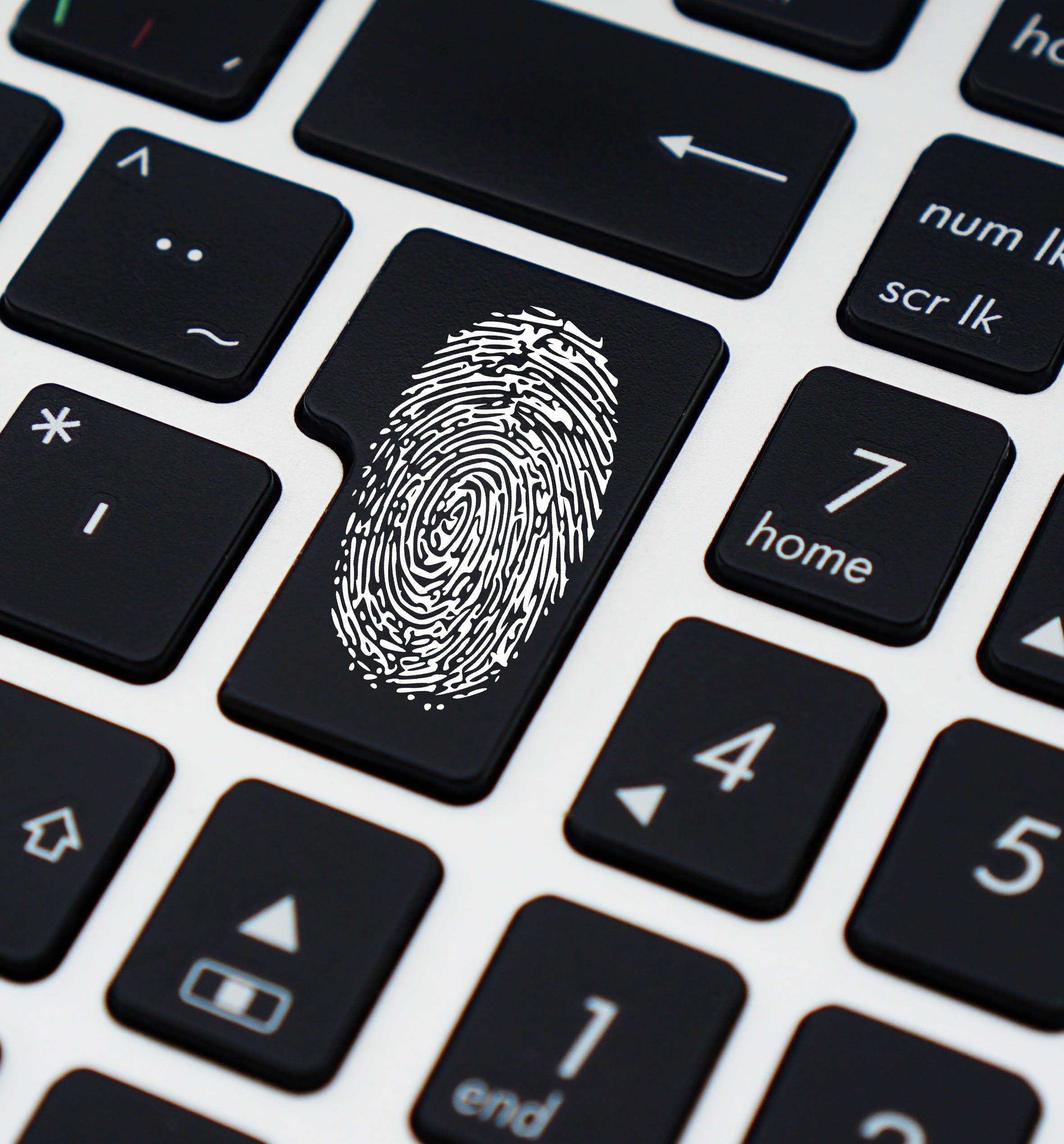 ATM动态密码锁解决方案